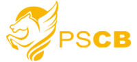 logo200x90