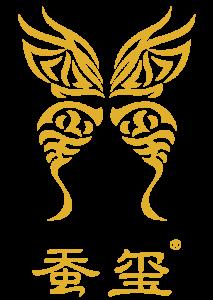 奥罗拉logo汇总-02-02