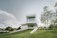 3-Futuristic-architecture