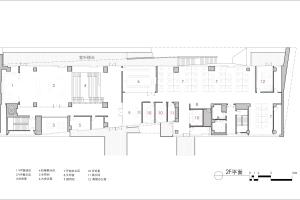 192.168.2.2Dplus-PROJECTProjectDZ-2014-014-A--------NANCHAN