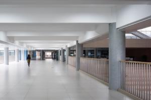 南北走廊2