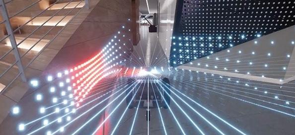 autonomous-machines-industrial-robots-isaac-sdk-297-updated-tm@2x