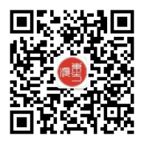 qrcode_for_gh_24829a2f386a_258