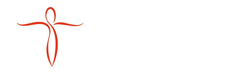 广州睿美康美容仪器设备有限公司   美体减肥仪
