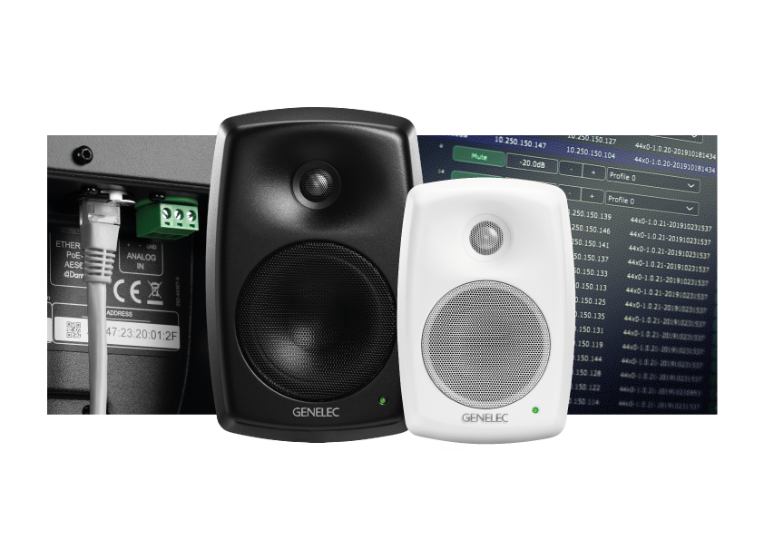 genelec_smart_ip_press_image_web