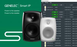 Smart IP FIN website