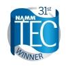 1 TEC_2016Winner_LogoWeb