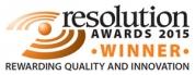logo_resolution_awards_winner_2015