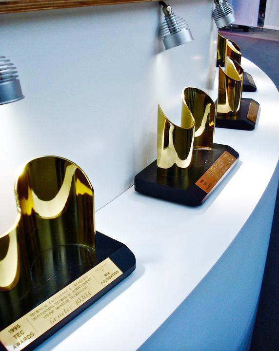 tec_awards