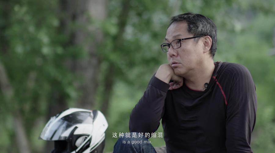 成片-林哲民-声音是自由的事-170504_2018年5月24日 19.11.58