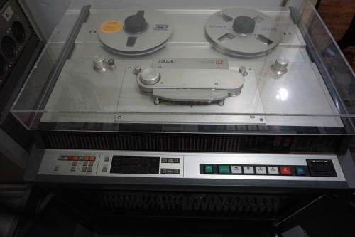 DSC05047