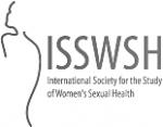 isswsh-logo-web-v2020_看图王