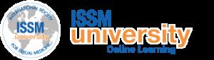ISSM大学