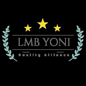 LMB Yoni按摩联盟