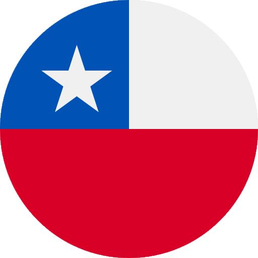 智利汽车认证 智利汽车零部件认证