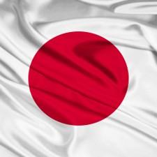 ws_Japan_Flag_1920x1200_d400