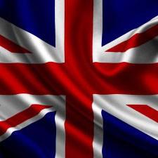British-flag_d400