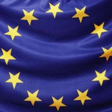 eu-flag_d400