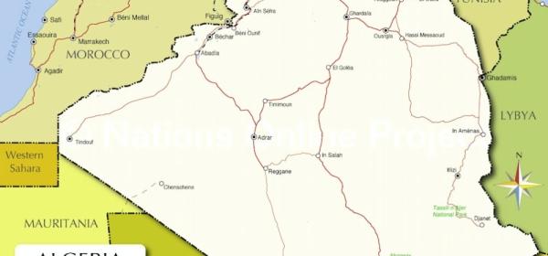 algeria-map_d1000