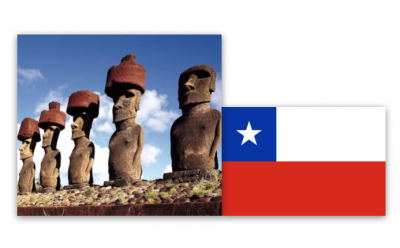 ATIC Chile Vehicle Type Approval