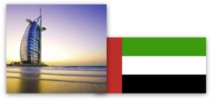 ATIC UAE ESMA Certification