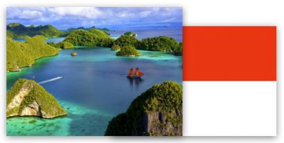 ATIC Indonesia Certification