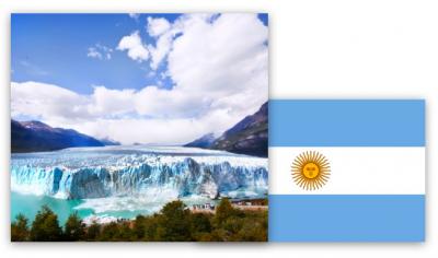 阿根廷CHAS