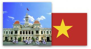 ATIC Vietnam Vehicle Type Approval Serivce