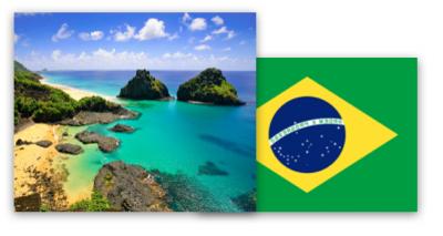 汽车及农用机械、工程车巴西认证