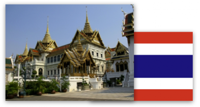 ATIC Thai DLT Type Approval Service