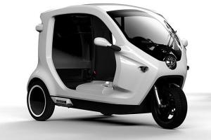 印度低速三轮电动车认证