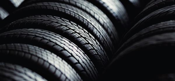 汽车轮胎全球认证