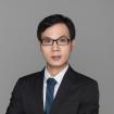 毕业于北京航空航天大学,12年检测认证行业经验,现任泰测业务发展部经理,对全球各国准入制度都有深入理解,目前专注于各国新能源动力系统法规与准入制度研究