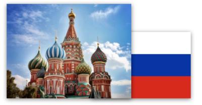 俄罗斯认证 EAC认证 FAC认证 海关联盟认证 欧亚联盟认证