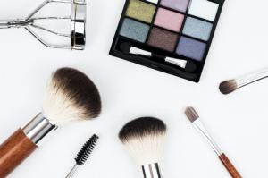 化妆品巴西ANVISA认证