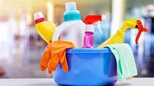 消毒产品巴西ANVISA认证
