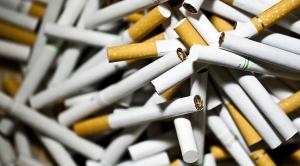 烟草产品巴西ANVISA认证