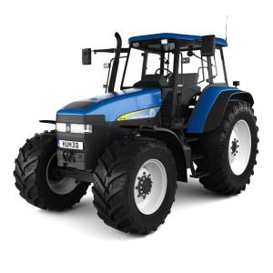 农用车巴西LCVM认证