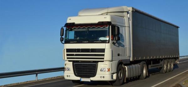 重型柴油车国六排放标准