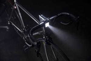 自行车灯德国认证