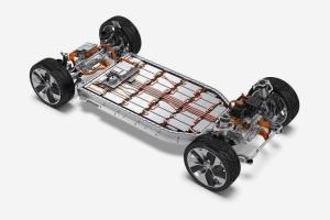 动力电池AIS038认证