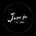 JAZZYA-2