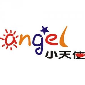 s_小天使