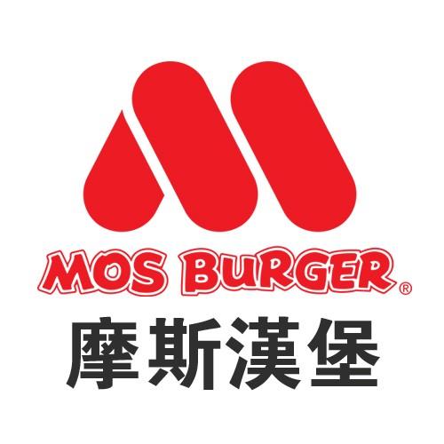 MOS_Burgerpng