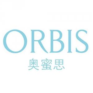 s_orbis