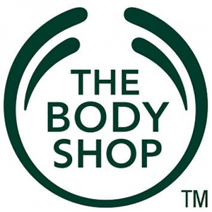 s_the body shop