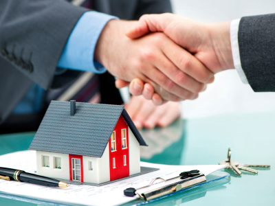 5-things-to-consider-when-choosing-a-mortgage-broker-featured